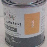 Annie Sloan Chalk Paint Arles 120 ml