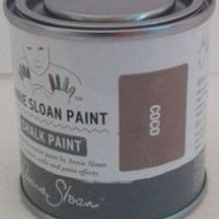 Annie Sloan Chalk Paint Coco 120 ml