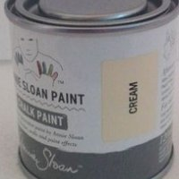 Annie Sloan Chalk Paint Cream 120 ml