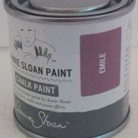 Annie Sloan Chalk Paint Emile 120 ml