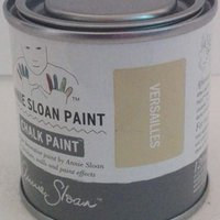 Annie Sloan Chalk Paint Versailles 120 ml