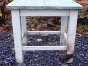Oude Meubels Ophalen : Ophalen oude meubels great ophalen oude meubels with ophalen oude
