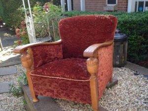 Oude meubels opknappen alle tips en trucs bij de specialist the